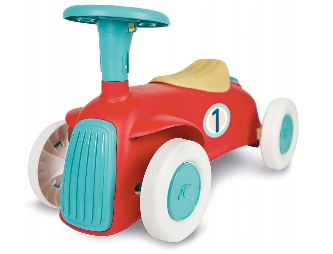 Samochodzik Vintage - My First Car (17377)