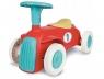 Samochodzik Vintage - My First Car (17377)Wiek: 1+