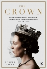 The Crown Tom 2.