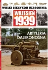 Wielki Leksykon Uzbrojenia Wrzesień 1939 Tom 215