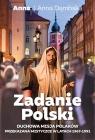 Zadanie Polski