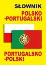 Słownik polsko-portugalski portugalsko-polski