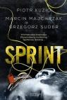Sprint Kuzio Piotr, Majchrzak Marcin, Suder Grzegorz