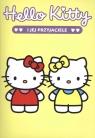 Hello Kitty i jej przyjaciele