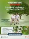 Psychologia szefa Zestaw multimedialny Haman Wojciech, Gut Jerzy, Holwek Jarosław