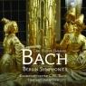 C. P. E. Bach: Berlin Symphonies