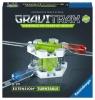 Gravitrax Pro - dodatek - Obrotnica (269778)