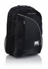 Plecak młodzieżowy HD-270 Head 3