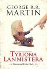 Aforyzmy i mądrości Tyriona Lannistera