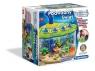 Podwodny świat Naukowa zabawa (60077)