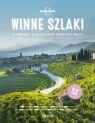 Winne szlaki Lonely Planet