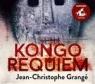 Kongo Requiem  (Audiobook)