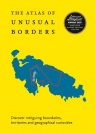The Atlas of Unusual Borders Nikolic Zoran