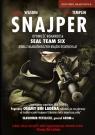 Snajper Opowieść komandosa Seal Team Six