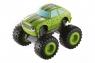 Blaze: Metalowy pojazd - Pickle (CGF20/CGF23)