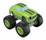 Blaze i Megamaszyny: Metalowy pojazd - Pickle (CGF20/CGF23)