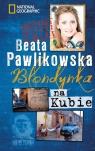 Blondynka na Kubie Pawlikowska Beata