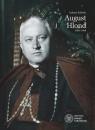 August Hlond 1881-1948 (Uszkodzona okładka)