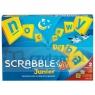 MATTEL Gra Scrabble Junior (Y9735)