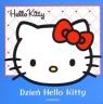 Hello Kitty Dzień  Hello Kitty