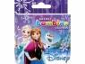 Kredki Bambino 12 kolorów Frozen