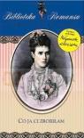 Co ja Ci zrobiłam  Courths-Mahler Jadwiga