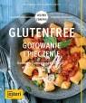 Glutenfree Gotowanie i pieczenie