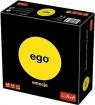Ego Emocje Gra (01777)