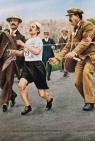 Igrzyska Lekkoatletów. Tom 4. Ateny 1906, Londyn 1908