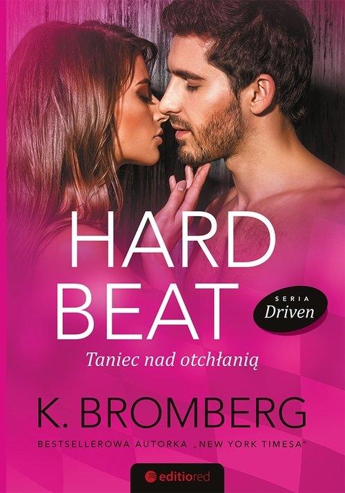 Hard Beat Bromberg K.