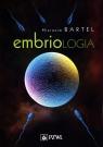 Embriologia Bartel Hieronim