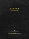 Polska wiązanka pieśni patriotycznych Świetlicki Marcin