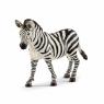 Zebra samica - Schleich (14810)