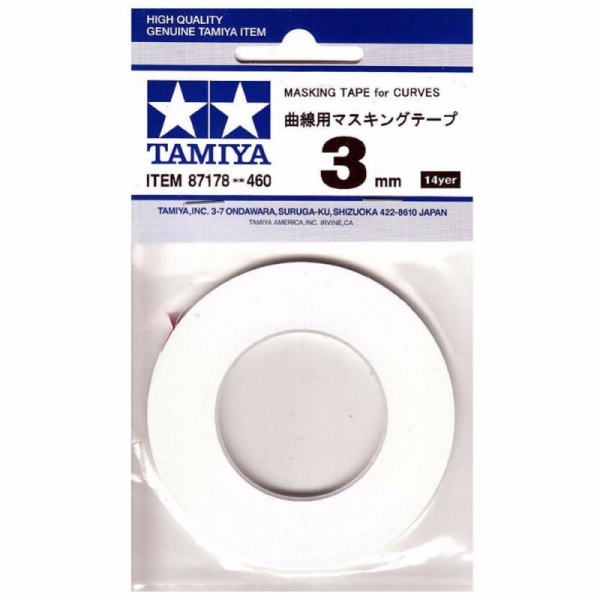 Folia maskująca 3mm (20m) (87178)