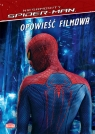 Niesamowity Spider-Man Opowieść filmowa