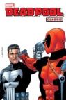 Deadpool Classic, (tom 7) opracowanie zbiorowe