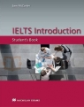 IELTS Introduction SB