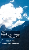 The Lord of the Rings Movies