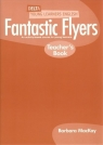 Fantastic Flyers - Teacher's Book Barbara MacKay