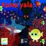 Gra taktyczna Kunayala (DJ08478)