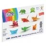 Blok rysunkowy Fiorello A3/16k - kolorowy (436938)
