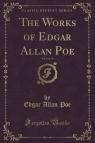 The Works of Edgar Allan Poe, Vol. 8 of 10 (Classic Reprint)