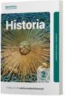 Historia. Klasa 2. Część 2. Zakres podstawowy. Liceum i technikum