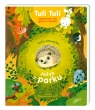 Jeżyk z parku. Tuli Tuli opowiada, kto gdzie mieszka