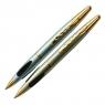 Ekskluzywny długopis Titanum
