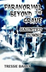 Paranormal Beyond the Grave