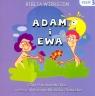 Biblia wierszem 3 Adam i Ewa