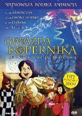 Gwiazda Kopernika