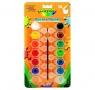 Crayola Farby plakatowe 14 kolorów (Uszkodzone opakowanie) (3978)