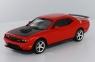 Dodge Challenger SRT8 USA 2009
